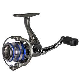 Lew's Lew's Laser Lite Speed Spin Series Reel