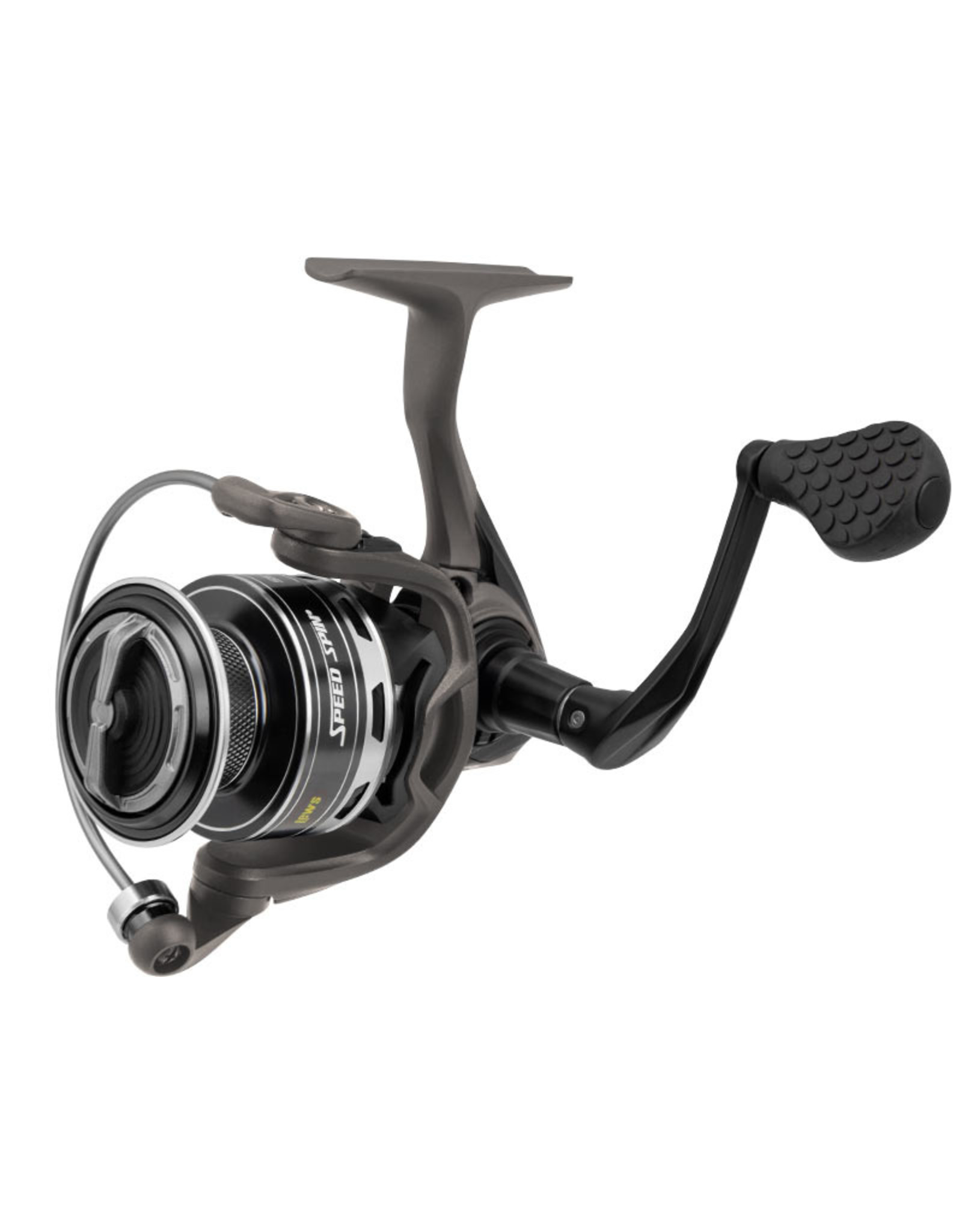 Lew's Lew's Speed Spin Series Spinning Reel