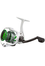 Lew's Lew's Mach 1 Speed Spool Spinning Reel
