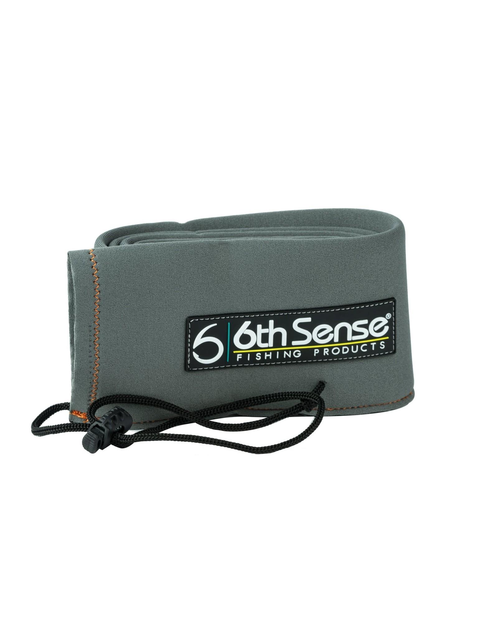 6th Sense Fishing 6th Sense Rod Sleeve Spinning