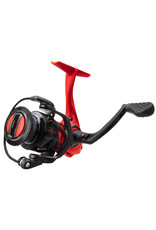 Lew's Lew's Mach Smash Spinning Reel MHS200