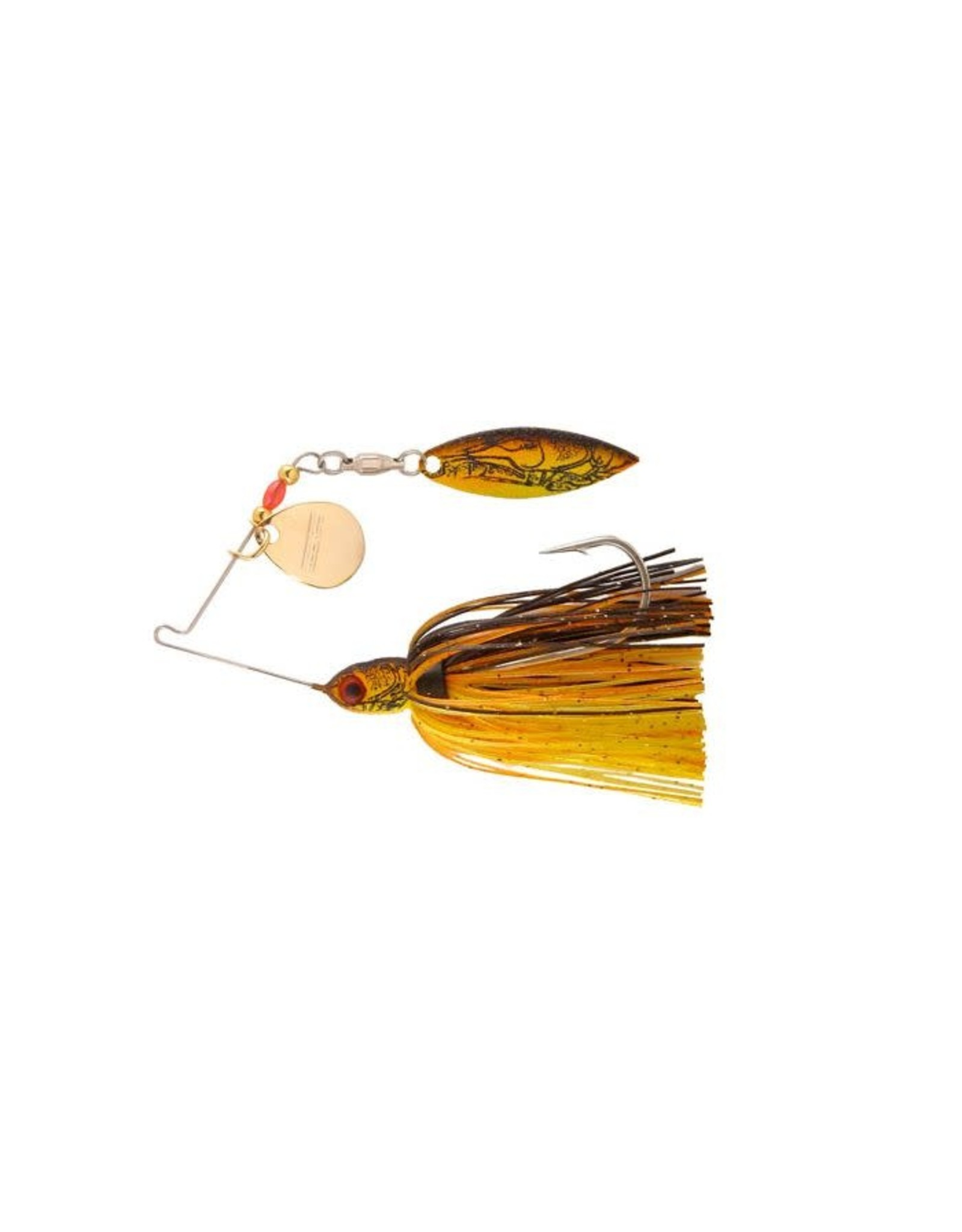 Booyah Booyah Pond Magic Spinnerbait