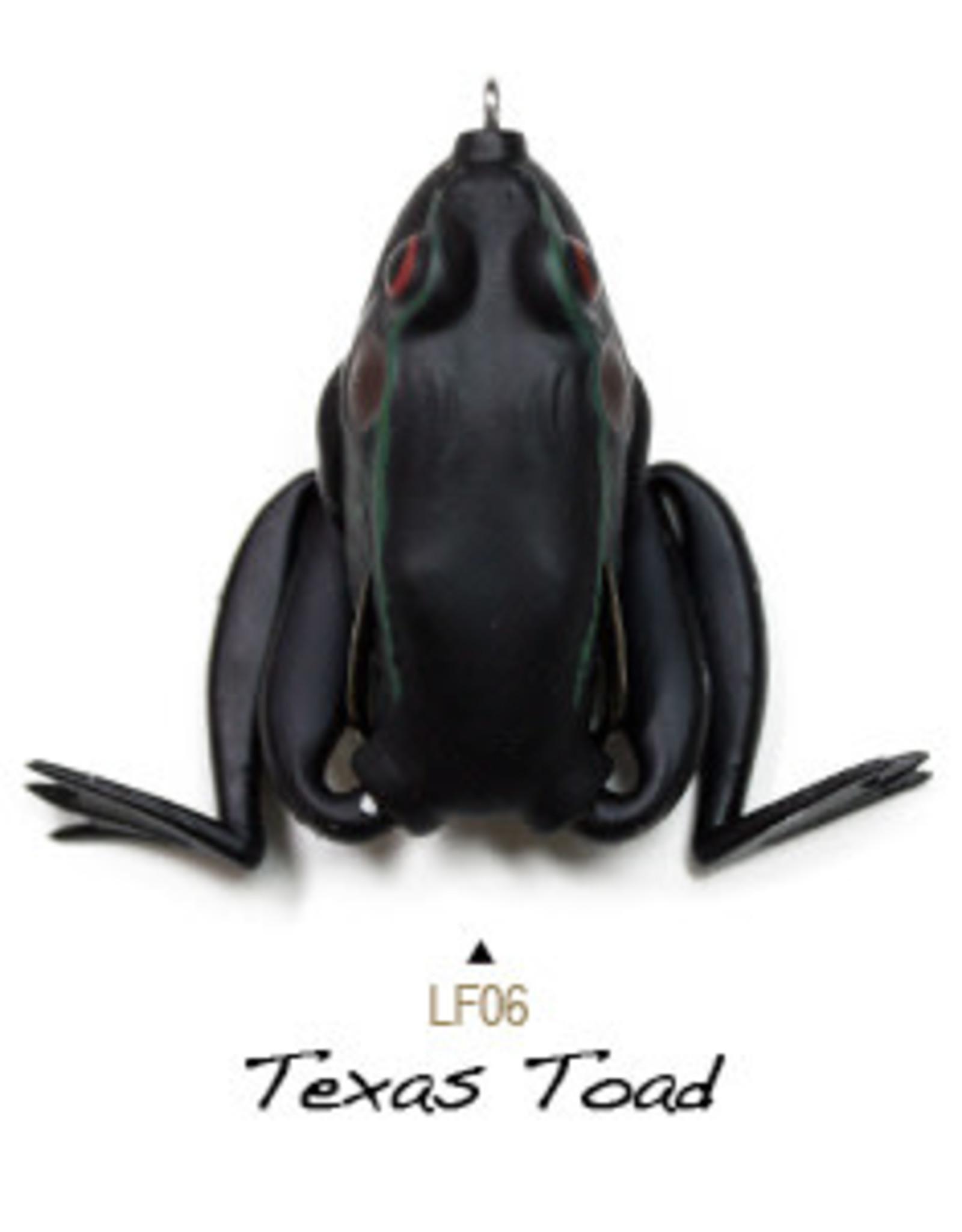 Lunkerhunt Lunkerhunt Lunker Frog