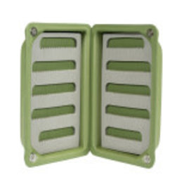 Tackle Shack Tackle Shack Fly Box 1531