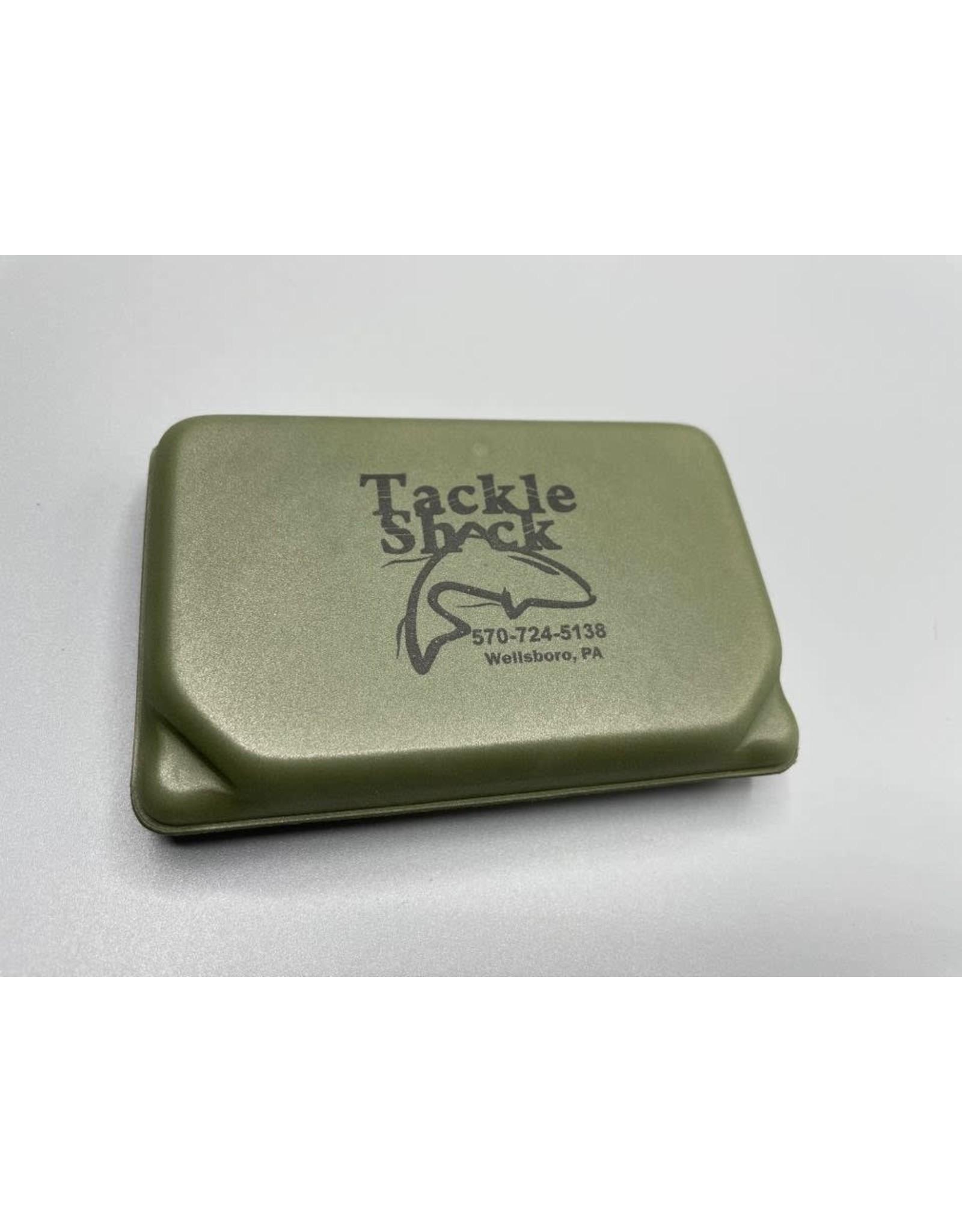 Tackle Shack Tackle Shack Fly Box FG1530