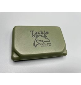 Tackle Shack Tackle Shack Fly Box FG1530