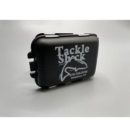 Tackle Shack Tackle Shack Pocket Compartment Box FG1434