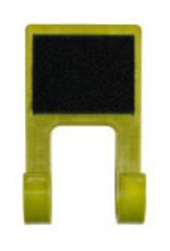 New Phase Belt Clip Rod Holder