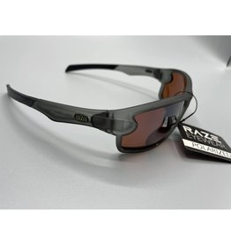 Raze Eyewear Tackle Shack Raze Eyewear Polarized Sunglasses