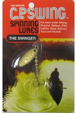 C.P. Swing LLC C.P. Swing