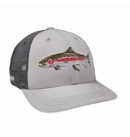 Rep Your Water RepYourWater Mykiss Standard Fit Hat