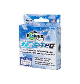 Power Pro Power Pro Ice-Tec