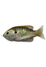 Live Target Live Target Hollow Body Sunfish