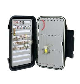 New Phase The Go-To Dropper Rig Fly Box