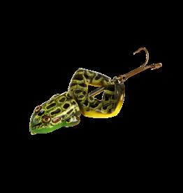 Rebel Rebel Buzz'n Frog