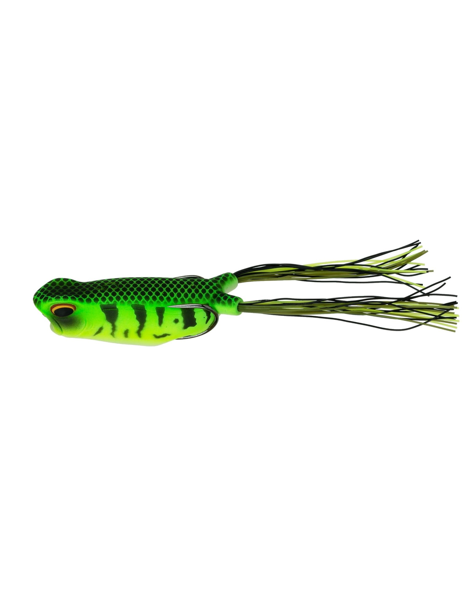 6th Sense Fishing 6th Sense Vega Frog