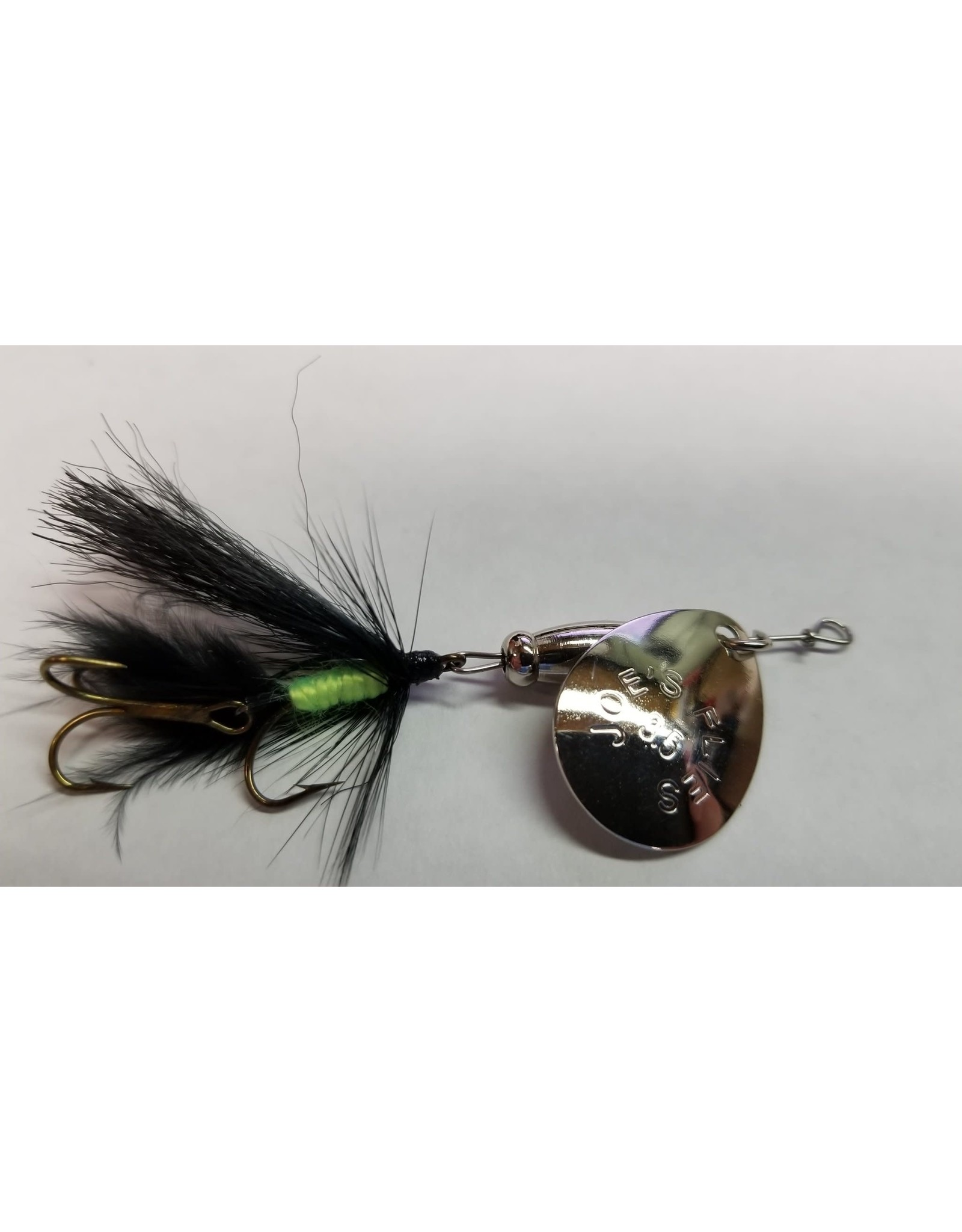 Joe's Flies Joe's Flies Super Striker - 1/4 oz.