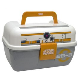 Zebco Zebco Star Wars Tackle Box
