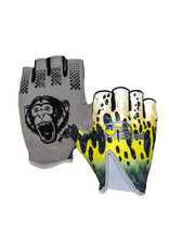 Fish Monkey Fish Monkey Stubby Guide Glove