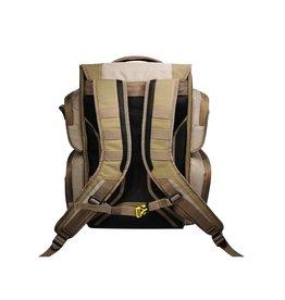 Flambeau Flambeau Heritage 5007 Tackle Backpack