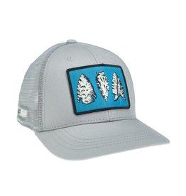 Rep Your Water RepYourWild Arrowhead Hat
