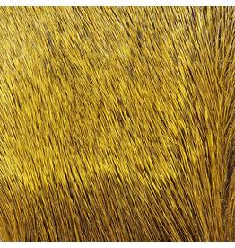 Hareline Hareline Dyed Deer Body Hair