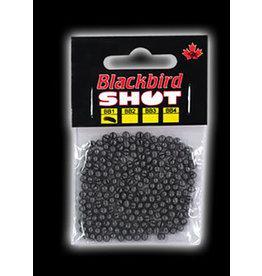 Redwing Tackle Blackbird Lead Shot Refill Bags