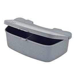 South Bend South Bend Worm Bait Box