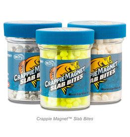 Crappie Magnet Crappie Magnet Slab Bites