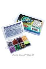 Leland Lures Leland Panfish Magnet Kit 1/64 oz, 85 Piece