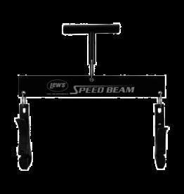 Lew's Speed Beam Culling Beam