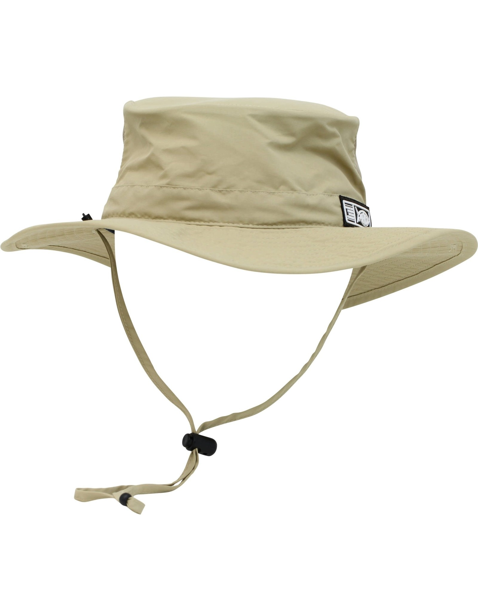 AFTCO AFTCO Tracker Booney Hat