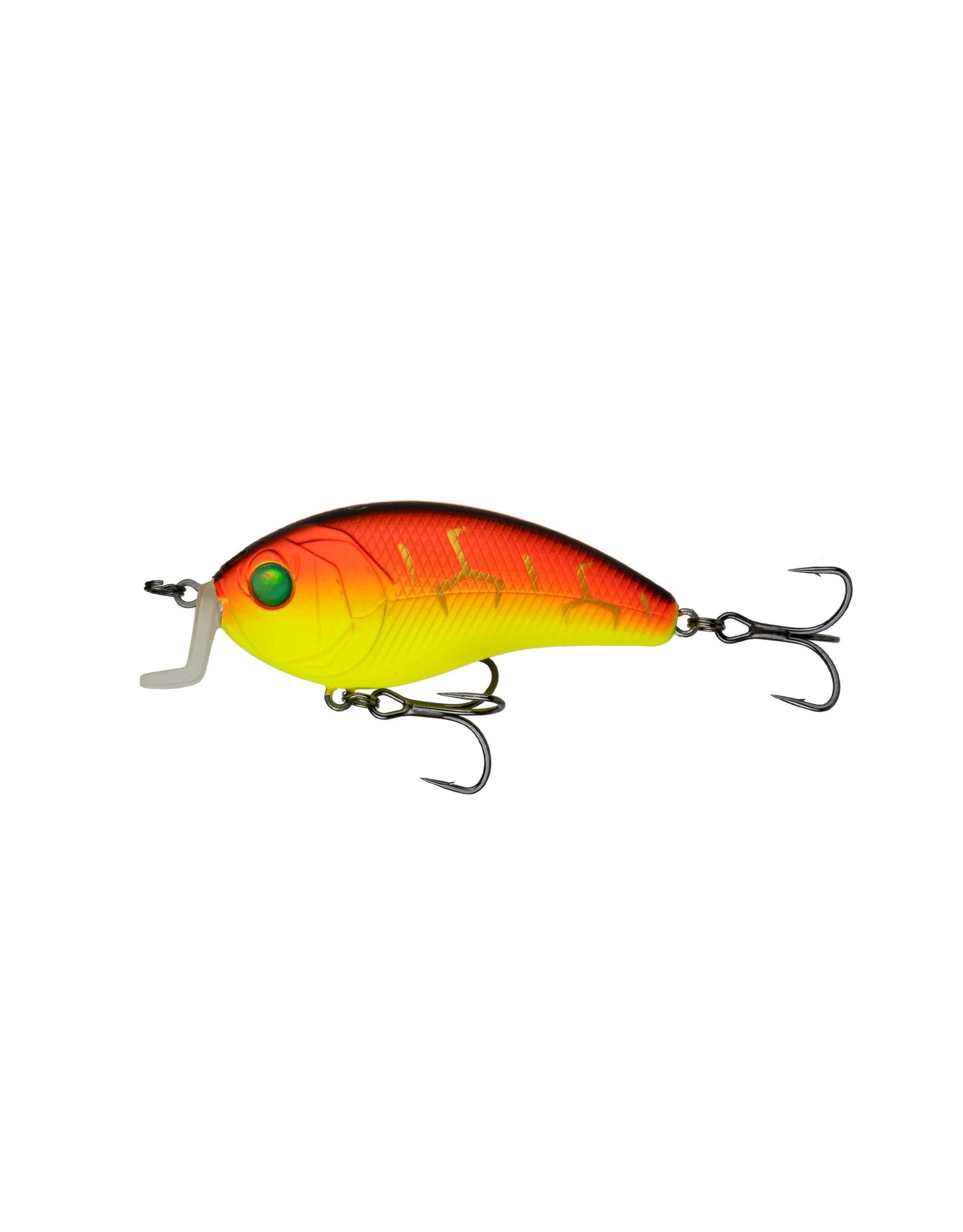 6th Sense Fishing 6th Sense Swank 77X Crankbait