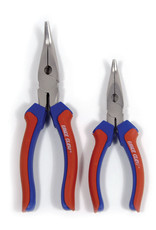 """Eagle Claw Eagle Claw 6"""" Bent Nose Pliers"""