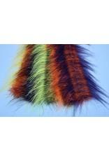 Enrico Puglisi EP Craft Fur Brushes