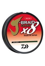 Daiwa Daiwa J-Braid Grand