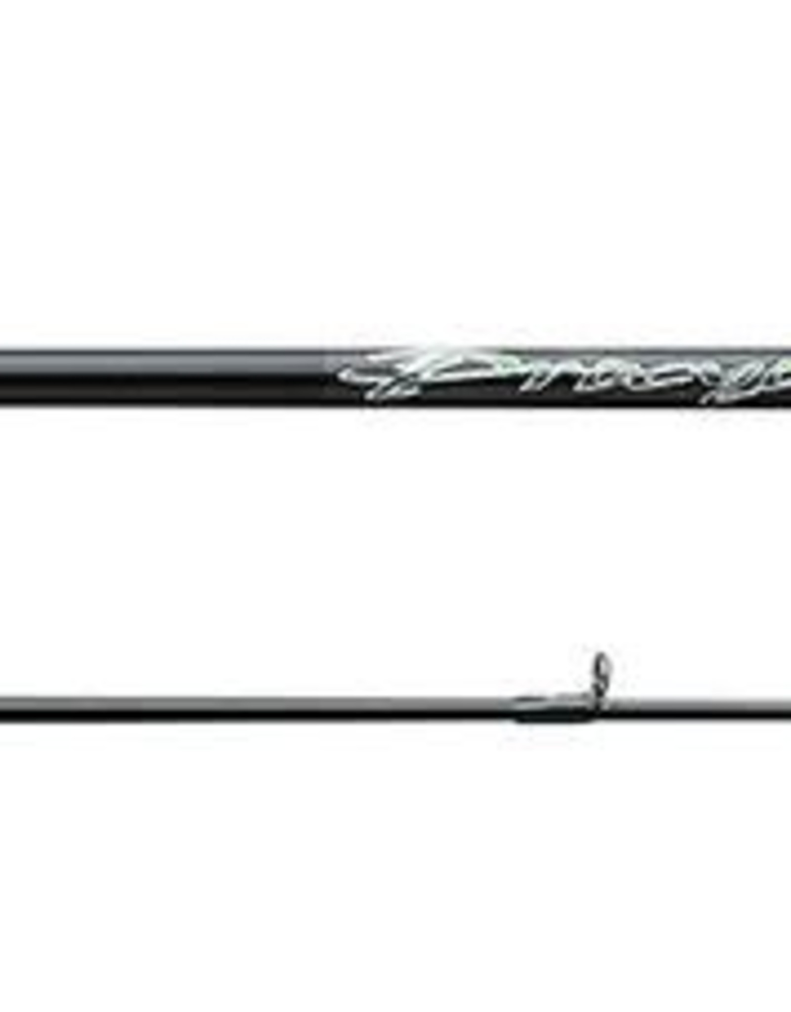 Daiwa Daiwa Procyon Baitcasting Rod
