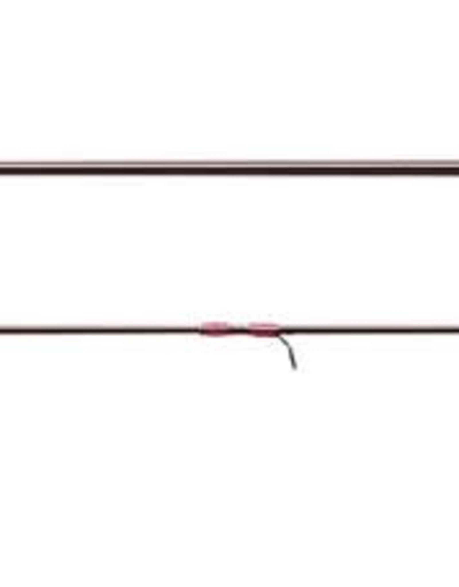 Daiwa Daiwa Spinmatic Spinning Rod