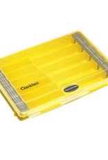 Daiwa Daiwa Tactical Lure Storage Cases- Stickbait Long