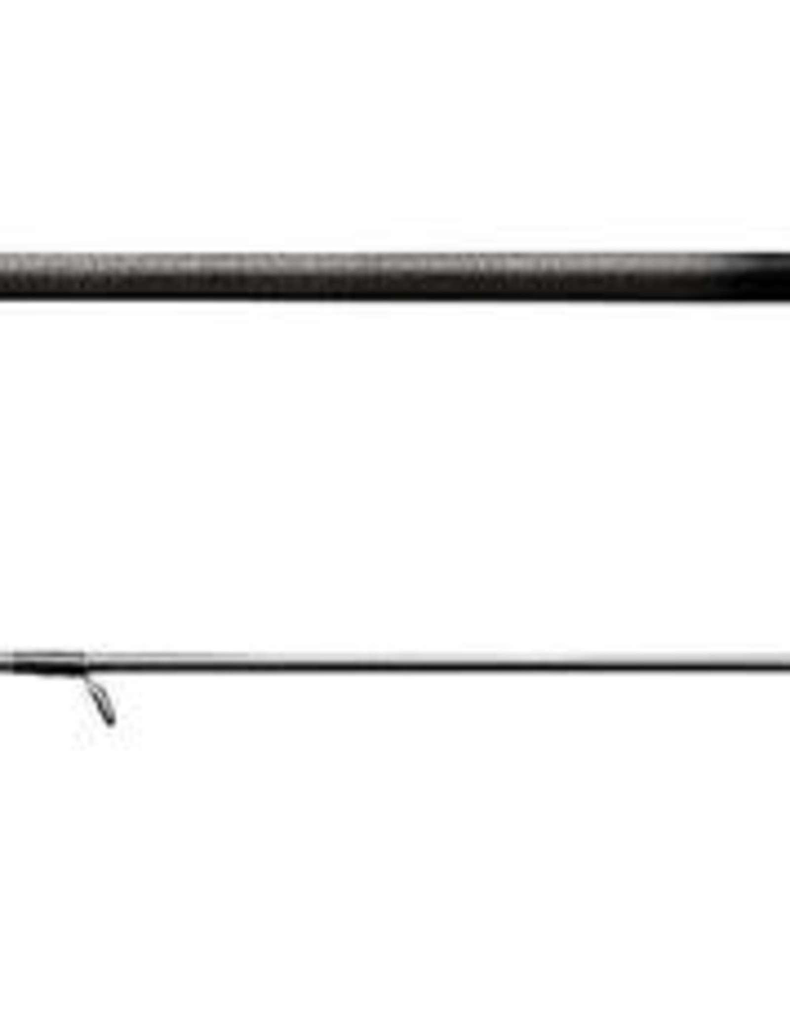 Daiwa Daiwa Tatula Spinning Rod