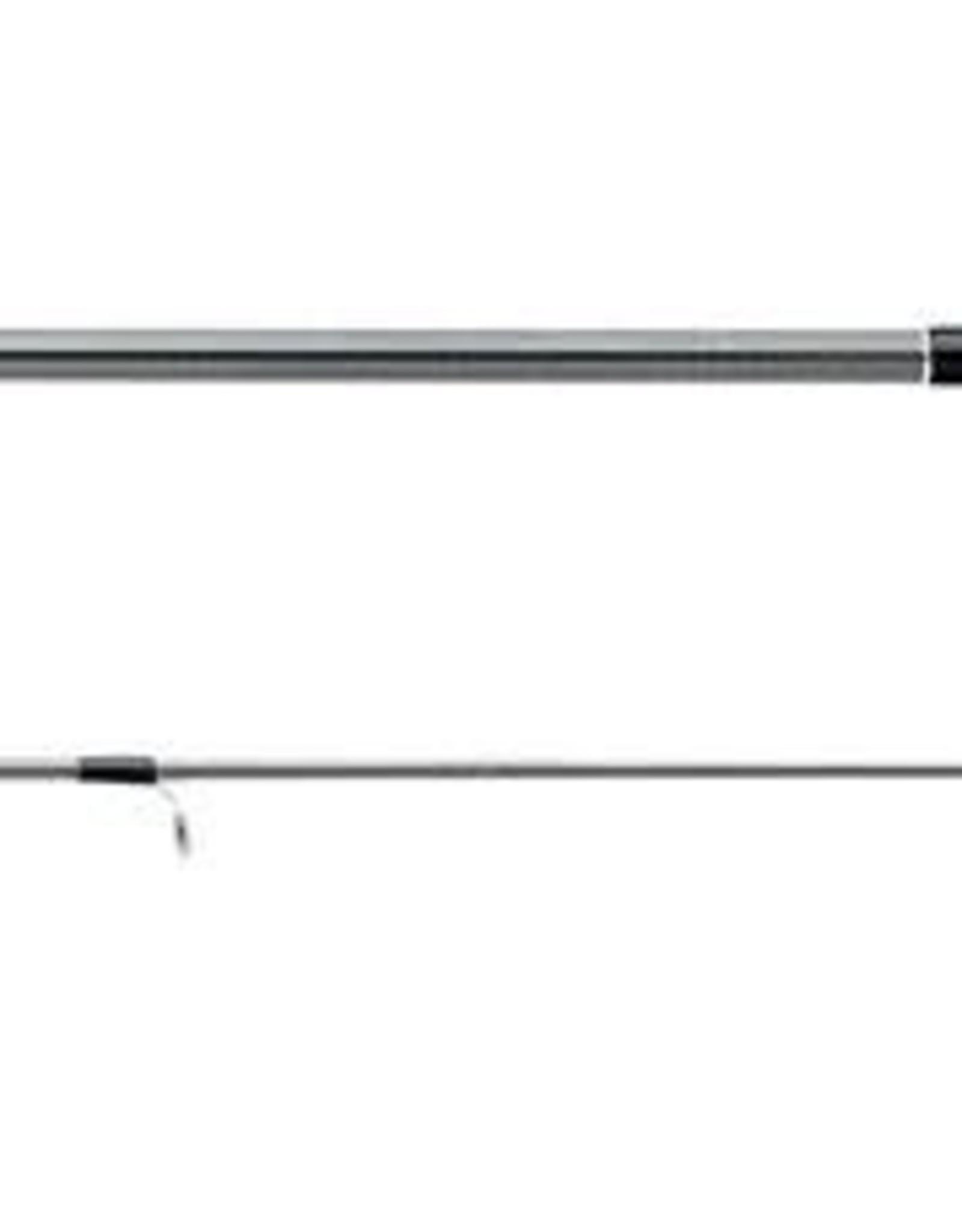 Daiwa Daiwa Tatula XT Spinning Rod