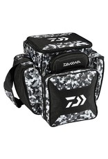 Daiwa Daiwa D-VEC Tactical Soft Sided Tackle Box