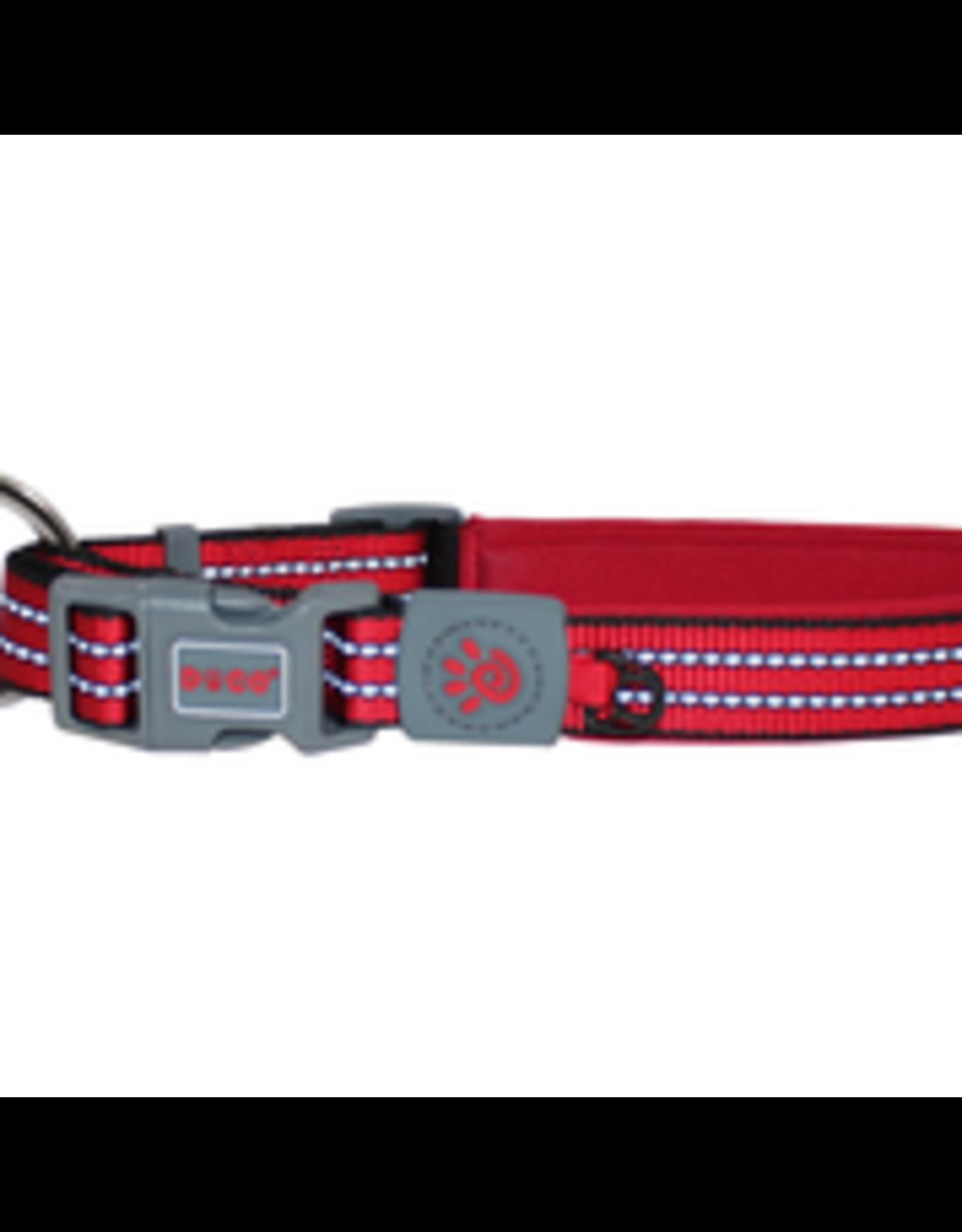 Tailfin Sports Doco Vario O-Ring Collar