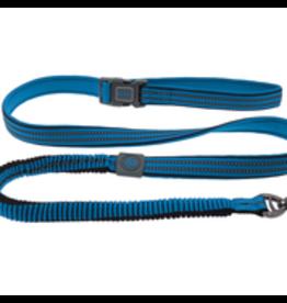Tailfin Sports Doco Vario Leash - 4ft - Turquoise