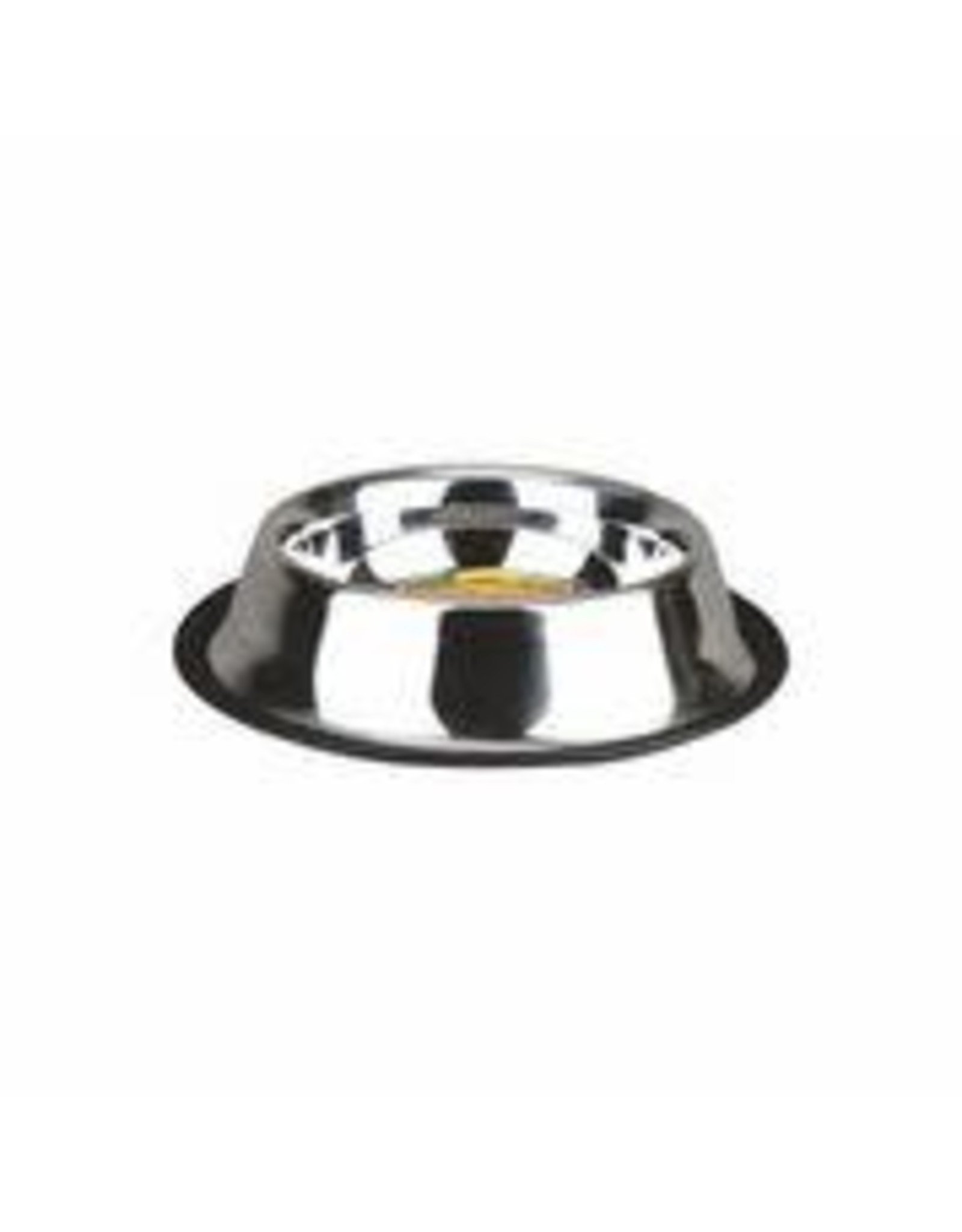 Tailfin Sports Advanced Pet Products Stainless Steel Bowl - 16 oz.