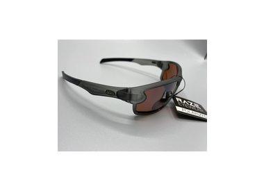 Sunglasses & Accessories