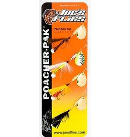 Joe's Flies Joe's Flies Multi-Pack