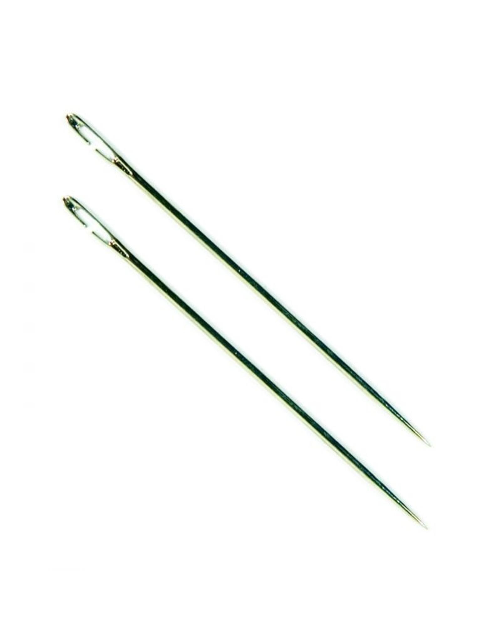 "Eagle Claw Eagle Claw Bait Needle 4.5"""