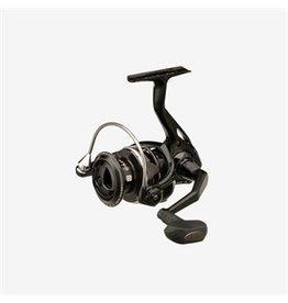 13 Fishing 13 Fishing Creed X Spinning Reel