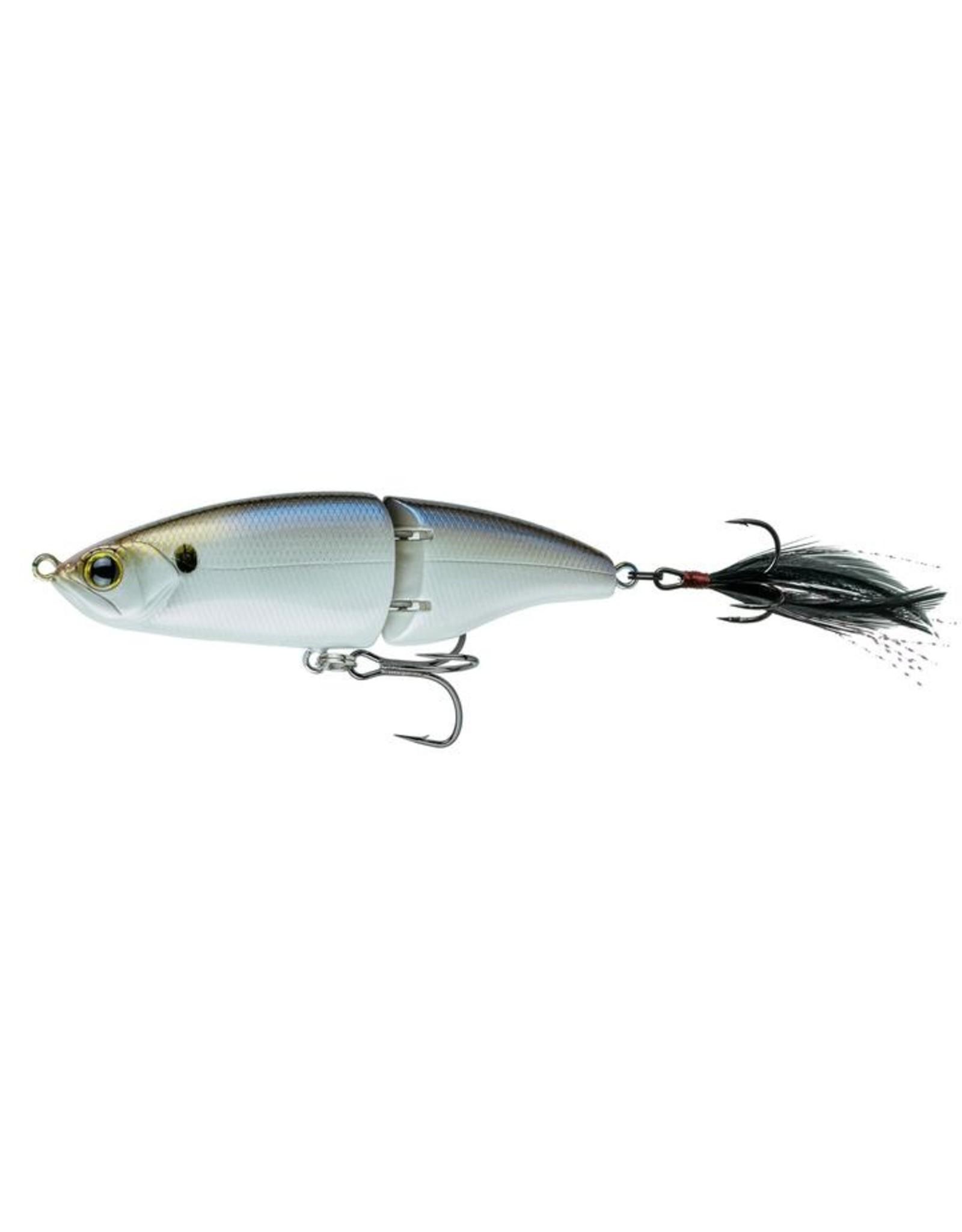 6th Sense Fishing 6th Sense Speed Glide 100 FW